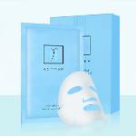 BC04 水漾保湿蚕丝面膜(三代) 27g*5/盒