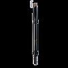 【妍诗美】CZ0902 立体持妆自动眉笔(棕灰色) 0.22g