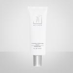 AC02 保湿嫩肤洁面乳(三代) 100g
